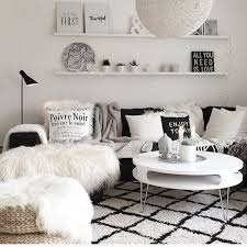 hygge simpleliving livesimply hygge kleines wohnzimmer