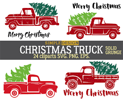 Сhristmas Truck SVG, Tree Truck SVG, Christmas Tree Truck, Christmas ... Amscan 475 In X 65 Christmas Truck Mdf Glitter Sign 6pack Hristmas Truck Svg Tree Tree Tr530 Oval Table Runner The Braided Rug Place Scs Softwares Blog Polar Express Holiday Event Cacola Launches Australia Red Royalty Free Vector Image Vecrstock Groopdealz Personalized On Canvas 16x20 Pepper Medley Little Trucks Stickers By Chrissy Sieben Redbubble Lititle Lighted Vintage Li 20 Years Of The With Design Bundles
