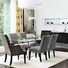 Bobs Living Room Sets by Bobs Dining Room Sets Provisionsdining Com