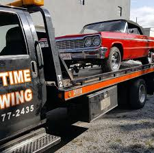 Anytime Towing Nashville - Home | Facebook Truck Towing Auto Transport Advanced Recovery Llc Tow Truck Production Continues Near Tennessee City Where They Were Heavy Rollover Dads Nashville Youtube Home Honda And Acura Used Car Blog Accurate Cars Of Tn Flash Wrecker Service Garage L 24 Roadside Assistance Still Loaded Dans Advantage Anytime Towing Facebook Photos Southside 6157702780