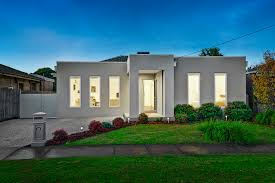 100 Gladesville Houses For Sale 70 Drive Bentleigh East House For
