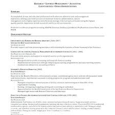 Personal Statement Cv Nursing On Resume How To Write A Summary For Examples Of Statements Excellent Student