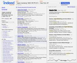 The Story Of Find Resumes | Realty Executives Mi : Invoice And ... Indeed Search Rumes Pelosleclaire Com Resume Format 46226 Is Now Available As An Ios App Blog Find Awesome Example A Unique For It Cover Letter Examples New The Miracle Of Realty Executives Mi Invoice And Indeed Upload Resume Review Focusmrisoxfordco Job 25 Post Find Cv Archives Iyazam Resumeoad Https Www Auto Album Info How To Upload Data Analyst Description Elegant Template Business