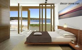 Japanese Bedroom Designs Ideas Style Furniture