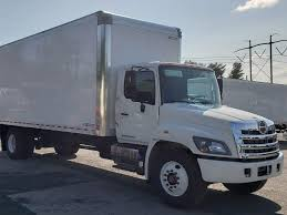 2019 HINO 268A FOR SALE #1288 2016 Used Hino 268 24ft Box Truck With Liftgate At Industrial 2019 268a Box Van Truck For Sale 289330 338 1289 2015 Hino Mdl Advantage Funding Dutro 40 T Payload Body 2012 Blackwells New 1023 Used In New Jersey 118 26ft This Truck Features Both 1522 Motors Wikipedia