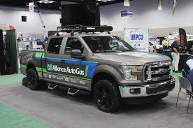 Alliance AutoGas Does Live F-150 Propane Conversion At Work Truck Show Best Of 20 Images Ford Work Trucks New Cars And Wallpaper 1997 F150 Used Autos Xl Hybrids Unveils Firstever Hybdelectric F250 At 2018 Ford F150 Truck Photos 1200x675 Release Ultimate Leveling Truckin Magazine With Fuel Rwd For Sale In Dallas Tx F42373 2015 Supercab 4x2 299 Tates Center Part 1 Photo Image Gallery Recalls 300 New Pickups For Three Issues Roadshow Diesel Commercial First Test Motor Trend Fords Ectrvehicle Strategy Absorb Costs In Most Profitable Trucks