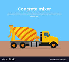 Cement Mixer Truck Banner Flat Design Royalty Free Vector Cement Trucks Inc Used Concrete Mixer For Sale 2018 Memtes Friction Powered Truck Toy With Lights And Amazoncom With Bruder Man Tgs Truck Online Toys Australia Worlds First Phev Debuts Image Peterbilt 5390dfjpg Matchbox Cars Wiki Scania Rseries Jadrem Kdw 150 Model Alloy Metal Eeering Leasing Rock Solid Savings Balboa Capital Storage Bin Baby Nimbus Red Clipart Png Clipartly Lego Ideas Lego