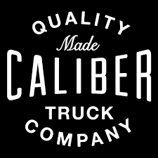 CALIBER TRUCK CO. - Home | Facebook Caliber Ii Raw 50 Skateboard Longboard Trucks Boardersonlinecomau Caliber Truck Co Home Facebook 184mm Midnight Satin Red Original Standard At Eastern Supply Top 20 Best Skateboards In 2018 Review Editors Choice Buy Rtyfour 10 Truck The Longboard Shop The Hague Co Ryan Gottlieb Coub Gifs With Sound Noah Fischer Youtube Product Hlight New Street Loboarding Gear 44