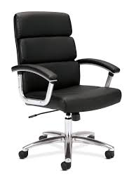 Ergonomic Office Chair With Lumbar Support by Ergonomic Office Chair Lumbar Support 15 Perfect Inspiration On