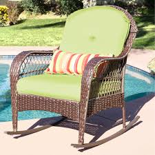 Best Choice Products Wicker Rocking Chair Patio Porch Deck Furniture ... Outstanding Best Outdoor Rocking Chairs On Famous Chair Designs With Plans Babies Delightful Deck Garden Glider Outside Front 11 Cool That Dont Seem Grandmaish Cabin Sunbrella Premium Cushion Set Blue Green Gray Top 23 New Wicker Fernando Rees Porch Rocking Chair Thedawninfo 10 2019 High Back Trex Fniture Yacht Club Charcoal Black Patio Rocker Decorating Alinum The Home Decor Naomi