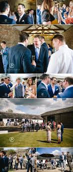 Wedding Photography At Hendall Manor From Charlotte & Alex's Wedding Sim Katie Hendall Manor Barns Wedding Kit Myers Photography Clare Dave Barn Newlywed First Kiss Bride And Groom Share Their As Man Photographers Sussex Justine Claire Home Facebook Camilla Arnhold Corette Faux Surrey Portrait The 10 Best Restaurants Near Chequers Hotel Maresfield Grooms Glimpse Of His Bride She Walks Down The Aisle With