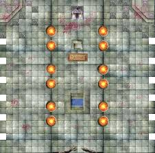Making 3d Dungeon Tiles by Photoshop And Dungeon Tiles Redux Www Newbie Dm Com