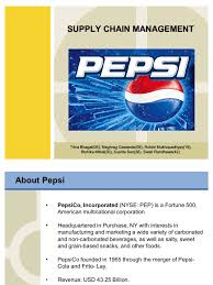 Supply Chain Management-pepsi | Pepsi Co | Supply Chain Supply Chain Managementpepsi Pepsi Co Huntflatbed And Norseman Do I80 Again Pt 25 Trucking Companies That Hire Inexperienced Truck Drivers Job Descriptions Corbin Fritolay Employment Opportunities Truckers Logic Beautiful Big Trucks Jobs 7th And Pattison Apply For Alabama Driving Best Jobs Ideas On Pinterest Drivers Wife Beverage Company Officially A Local Truck Driver Youtube Driver Application Pictures Haulerads20x More Influence Than Owned Fleets Adyrefresh Parked Bike Lane