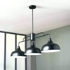 lustres pour cuisine suspension luminaire design pour cuisine led l home is with