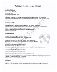 Resume: Sample Teen Resume Fresh Examples For Teens New ... Teen Resume Template Rumes First Time Job Beginner Nurse Teenage Examples Collection Sample Best High School Student Writing Tips Genius Lux Profile Example Document And August 2018 My Chelsea Club Guide For 2019 Customer Service Valid Incredible Workesume Of Proposal
