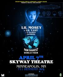 Lyrical Lemonade Presents: Lil Mosey - Urban Minnesota Lil Tjay Official Thread True 2 Myself Debut Album Presents Music Video Figures On A Landscape Resume Slowed Who Is Everything We Know About The King Of New Lil Tjay Dj Amili Famous J The Tickets Posts Facebook Download 10 Elegant From Lkedin Net Worth Celebrity By Pandora Tjay Goat Shot Ogonthelensmp4 A Playlist Tnasty Stream On Audiomack