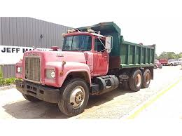 Mack Dump Trucks In Mississippi For Sale ▷ Used Trucks On Buysellsearch 2013 Mack Gu713 Dump Truck For Sale 520541 1979 Mack Dump Trucks Used 2001 Rd690 Box In Ga 1787 Truck Trailer Wiring Diagram Material Hauling V Mcgee Trucking Memphis Tn Rock Sand 2016 Diesel Engine 6x4 Howo Sino Truckused For Sale 1988 Mack Dm686s Triaxle Steel Dump Truck For Sale 2003 Rd 2026 Dumping Mailordernetinfo In Covington Used On 2007 Upcoming Cars 20 Granite Triaxle Steel Pa 22394