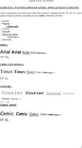 Letras Brillantes Y Números De ABC Hechos De Los Diferentes Tipos