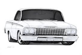1962 Chevrolet Bel Air Sport Coupe Drawing By Vertualissimo On ... 1962 Chevrolet Bel Air Sport Coupe Drawing By Vertualissimo On Pickup Truck Parts 62 Chevy Aspen Auto This Suburban Is Perfect For Your Entire Family C10 Step Side For Sale Youtube Weekend Warrior Stepside Corvair 95 Rampside Custom_cab Flickr Best Rakestance A Hot Rodded 6066 The 1947 Present Catalog 4wheel Drive Pickup Carryall Panel 1963 Gmc Truck Rat Rod Bagged Air Bags 1960 1961 1964 1965