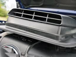 2011-2014 Mustang GT 5.0L CDC Shaker Hood Scoop Kit 1111-7000-01 Ford F150 Hood Scoop 2015 2016 2017 2018 Hs002 Chevy Trailblazer Hs009 By Mrhdscoop Scoops Stock Photo Image Of Auto Carshow Bright 53854362 Jetting 1pc Universal Car Fake 3d Vent Plastic Sticker Autogl_hood_cover_7079_1jpg 8600 Ideas Pinterest Amazoncom 19802017 For Toyota Tacoma Lund Eclipse Large Scoops Pair 167287 Protection Add A Dualsnorkel To Any Mopar Abody Hot Rod Network Equip 0513 Nissan Navara Frontier D40 Cover Bonnet Air 0006 Tahoe Ram Sport Avaability Tundra Forum