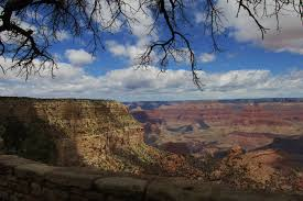 El Tovar Dining Room Grand Canyon by Flyertalk Forums View Single Post On The Road Again Seeing