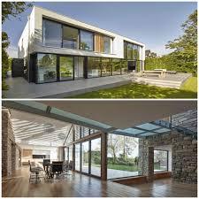Knickerbocker Group Architects Interior Designers