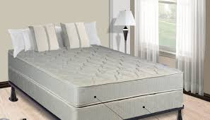 Aerobed With Headboard Full Size by Furniture King Size Air Mattress Costco Mattresses At Kmart Full