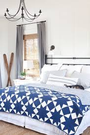 Ikea Lenda Curtains Uk by 159 Best Delightful Bedrooms Images On Pinterest Master Bedrooms