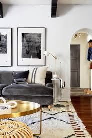 shop the look g g gold und grau wohnzimmer design