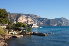 Monaco Attractions 10 Most Amazing Attractions In Monaco 10 Most Today