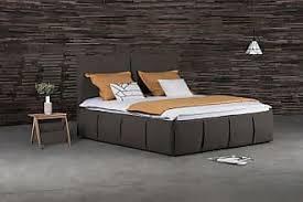 möbel schlafzimmer in braun 332 produkte sale bis zu