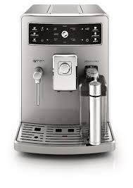 10 Best Commercial Espresso Machine Reviews