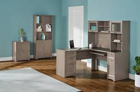 Realspace Magellan Corner Desk Assembly Instructions by Organize Your Space With Realspace The Magellan Collection At