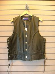 mens leathers shamrock custom cycles and auto collision