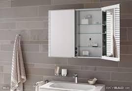diese 7 keuco spiegelschränke punkten mit austauschbaren