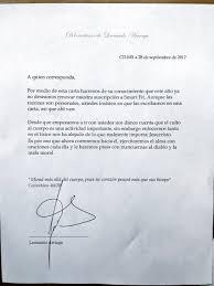 CONDOMINIO DOÑA MARGARITA Contrato Carta De Renuncia Y
