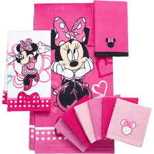 Bathroom Sets Collections Target by Peachy Design Minnie Mouse Bathroom Decor Target Minnie Mouse