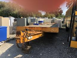 Canton, OH ~ Stark County Auction - Commissioners Garage - Dump ... West Auctions Auction 2003 Peterbilt 379 Dump Truck And 2004 1999 Mack Ch613 For Sale 18 Used Trucks From 14900 2000 Freightliner Fld Dump Truck For Sale Noreserve Internet Public Online Auction 2001 Rd688s 1998 Fld120 Item Db8666 Sold Au Peterbuilt Quad Axle By Online Only March 22nd 2018 2002 Gmc C7500 Sales Co Llc Windsor Locks Ct 1995 Intertional 4900 Db7382 Nov Canton Oh Stark County Commissioners Garage Look At This 5yard Available Intertional 9200 Or Lease
