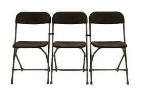 Brown Folding Chairs Thbsafc001 Samsonite Folding Chairs And Card Tables Usa Steel Folding Chair Padded Metal Amazoncom Fniture 2900 Series Fabric Fanback Case4 Gray Seat Polypropylene Black Back Frame Fourlegged Base 2200 Injection Mold Powder Coated Fourleg Event Rentals In Atlanta Kid White Miami Brown Chairs 497521050 2800 40 Burgundy