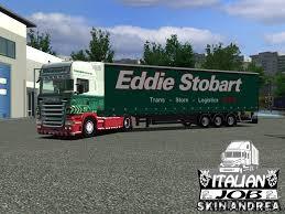 Euro Truck Simulator 3 Softonic | Http://htibuilders.com/