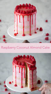 Best Cake Decorating Blogs by 2579 Best Images About Cakes And Cupcakes On Pinterest Chocolate