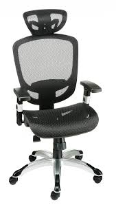 Rta Cabinet Hub Promo Code by Staples Hyken Technical Mesh Task Chair Black Staples