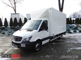Used Mercedes-Benz SPRINTER 513 BOX WITH LIFT MBB 750kg Box Trucks ... Ford Lcf Wikipedia 2016 Used Hino 268 24ft Box Truck Temp Icc Bumper At Industrial Trucks For Sale Isuzu In Georgia 2006 Gmc W4500 Cargo Van Auction Or Lease 75 Tonne Daf Lf 180 Sk15czz Mv Commercial Rental Vehicles Minuteman Inc Elf Box Truck 3 Ton For Sale In Japan Yokohama Kingston St Andrew 2007 Nqr 190410 Miles Phoenix Az Hino 155 16 Ft Dry Feature Friday Bentley Services Penske Offering 2000 Discount On Mediumduty Purchases Custom Glass Experiential Marketing Event Lime Media