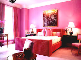 Bedroom Ideas : Magnificent Wall Painting Combinations Home Design ... Best 25 Teen Bedroom Colors Ideas On Pinterest Decorating Teen Bedroom Ideas Awesome Home Design Wall Paint Color Combination How To Stencil A Focal Hgtv Designs Photos With Alternatuxcom 81 Cool A Small Bathrooms Fisemco 100 Interior Creative For Walls Boncvillecom Decoration And Designing Deshome Decor Stesyllabus