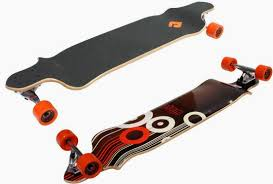The Ultimate Beginner's Guide To Longboarding | The Board Guide How To Build A Skateboard With Pictures Wikihow Wowgoboardcom Electric Parts Front Truck Assembly Of Fix Squeaky Trucks Ifixit Repair Guide How To Loosen The Trucks On A Skateboard Youtube Loosen On Penny Board Tighten Or Skateboard In Under 60 Seconds Best Rated Trucks Helpful Customer Reviews Amazoncom Silver X Revive Skateboards Rachet Tool Rad Skate Store Tensor Magnesium Redblack 525 Pair Braille Handboards Skateboarding T Adjust Your Penny Board Buyers Guide