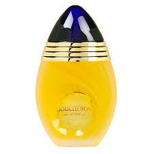 boucheron jaipur bracelet eau de parfum perfume clearance centre