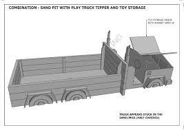 TRUCK SAND PIT & TOY STORAGE COMBO - CUBBY HOUSE - Building Plans ... Cstruction Tool Storage Transport Ideas Pro Tips Service Trucks For Commercial Truck Equipment Decked Adds Drawers To Your Pickup Bed For Maximizing Bak Revolver X2 Hard Rolling Cover With Rail Cari Truk Pendgin Cool Box Cold Unit Kulixa Undcover Swing Case Sc200d 9916 Ford F250 F Moving Facilities At American Self Communities Duha Humpstor Installation 2014 Rental Jack Rabbit Rent A Storage Unit With Uncle Bobs And Well Lend You Free Northern Vantruck From Dilly Rentals Dillingham Blvd