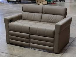 100 Rv Jackknife Sofa Rv by Sofas Bradd And Hall