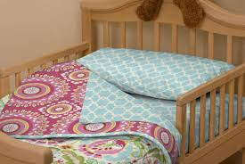 Winnie The Pooh Nursery Bedding by Bedding Set Winnie The Pooh Baby Room Sets Images About Minion