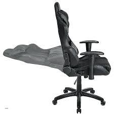 fauteuil bureau inclinable fauteuil de bureau inclinable chaise chaise de bureau inclinable